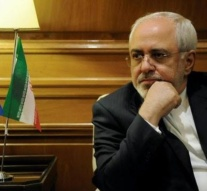 Iran threatens to withdraw from nuclear weapons treaty