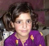 The child rape and murder that has Kashmir on edge