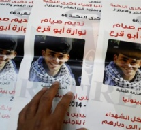 'Double standards': Israel soldier gets 9 months for killing teen