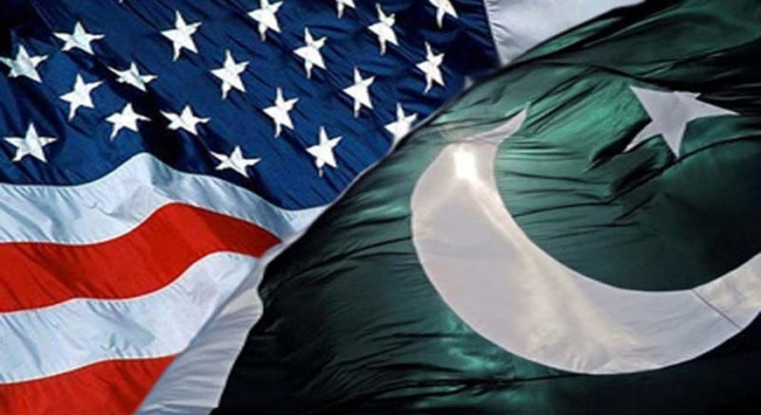 US, Pakistan likely to restrict diplomats' movements