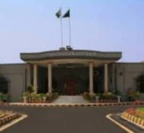 IHC suspends notification for scrapping Kashmir Council