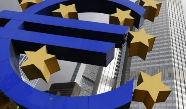 New crisis would hammer Greek banks: ECB