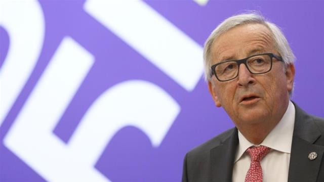 EU moves to block US sanctions on Iran