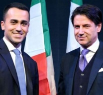 Italy populists name PM candidate
