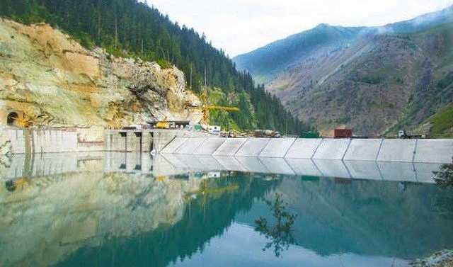 Pakistan to discuss India's violation of Indus Water Treaty with WB president