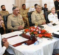 Pakistan: NSC unanimously terms Nawaz's statement on Mumbai attacks as 'incorrect and misleading'