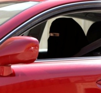Saudi Arabia 'detains seven activists' ahead of lifting of driving ban