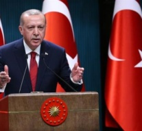 Turkey targets French studies due to Quran row and reciprocity
