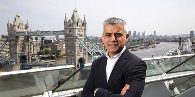 London mayor condemns UK's visa policy towards Indian students, terms it 'offensive'