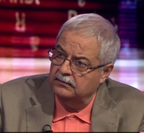 Pakistan: BBC interview with Dawn newspaper boss stirs controversy