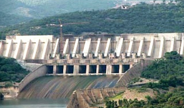 Kashmir: Diamer-Bhasha dam affectees request CJP for issuance of compensation