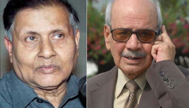 Pakistan: Top Court to inquire about progress in implementation of Asghar Khan case verdict on August 15