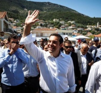 After bailout Odyssey, Greece ready to be 'normal' again