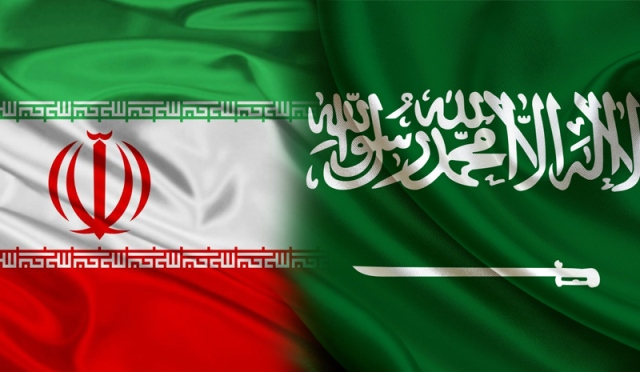Saudi agrees to admit Iran diplomat to head office in kingdom – Iran state news agency