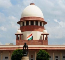 Kashmir: Supreme Court defers hearing on Article 35A till January next year
