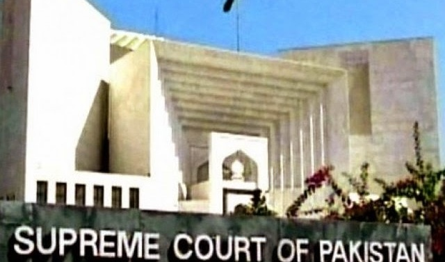 Kashmir: SC restores GB Order 2018, tells govt to ensure equal rights for region's people