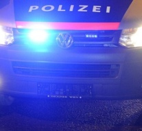Austria: Two men's quarrel ended with a knife-stab