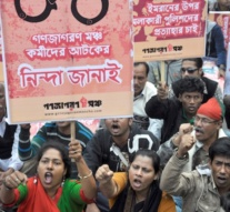 Bangladesh passes controversial digital security law despite protests