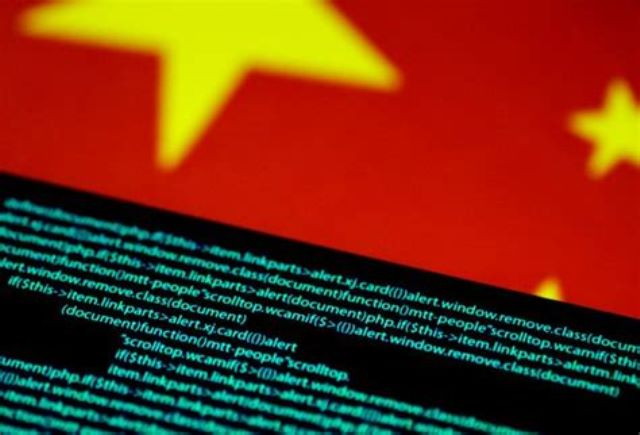 China shuts thousands of websites in clean-up campaign – Xinhua