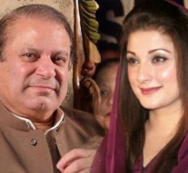 Pakistan court orders release of ousted PM Nawaz Sharif and his daughter