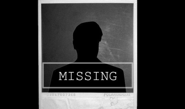 Pakistan: 13 missing persons return home, SHC informed
