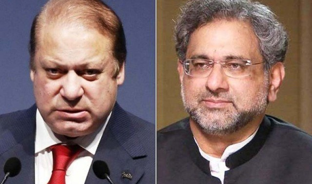 Pakistan: LHC serves non-bailable warrants on ex-PMs
