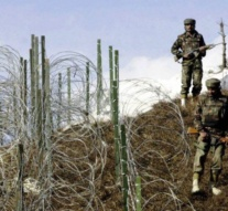 Kashmir: 3 soldiers, 2 militants killed near LoC in Rajouri