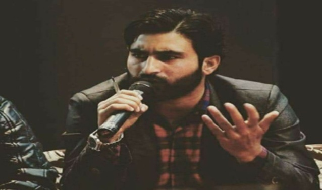 Kashmir: Mannan Wani among two militants killed in Kupwara gunfight