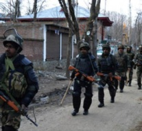 Kashmir: Militant killed in Pulwama gunfight, another injured