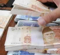 Pakistan: FIA discovers Rs 460 crore transactions in dead man's accounts