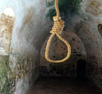 Executed, then acquitted: Fair trial concerns plague Pakistan