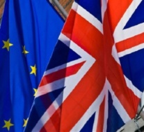 European Union proposes visa-free travel for Britons after Brexit