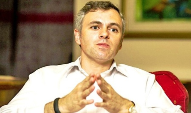 Pakistan must do some soul searching on India's concerns to make way for Kashmir dialogue: Omar Abdullah