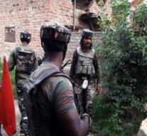 Kashmir: Two Hizb militants killed in Pulwama gunfight, Internet suspended