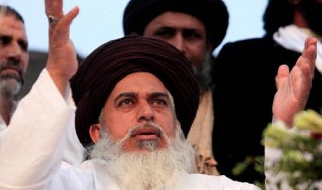 Pakistan: TLP reaches agreement with govt to end countrywide protests, sit-ins