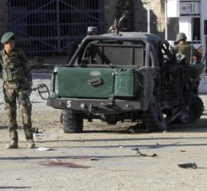 At least 16 killed in Taliban attack on army base in Baghlan