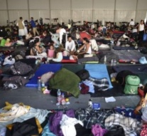 US proposes rule banning asylum for illegal migrants