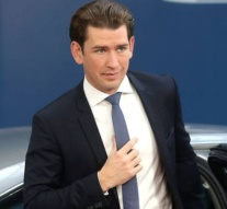 Austria says it will not expel any Russians over spy case