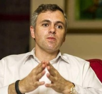Omar Abdullah Hints At Participating In Jammu And Kashmir Assembly Polls