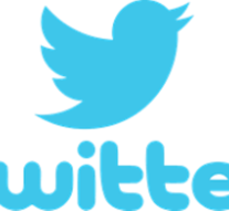Twitter is 'toxic place for women,' says Amnesty International