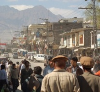 Kashmir: APC has called for protecting the Status of GB under UNCIP resolution