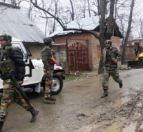 Kashmir: Gunfight breaks out in Sopore; Internet suspended