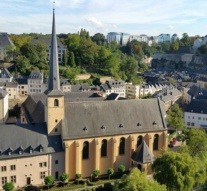 Luxembourg to be first country to introduce free public transport