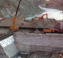 Kashmir: AJK minister warns against politicising Neelum-Jhelum Hydropower Project