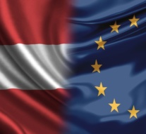 EU launches action against Austria over child benefits policy