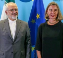 EU countries could snub US-Poland summit over Iran concerns