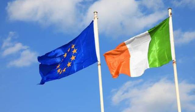 EU, Ireland to step up Brexit 'no deal' planning – European Commission