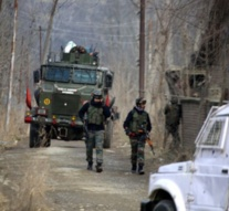 Kulgam gunfight over, five militants killed