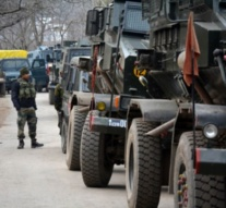 South Kashmir: Three militants killed, as many soldiers injured in Tral gunfight
