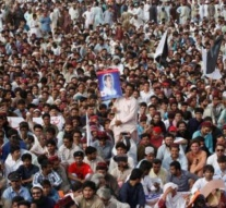 The PTM in Pakistan: Another Bangladesh in the making?